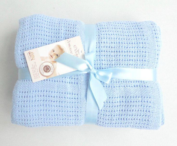 Новый 100% хлопок детское одеяло трикотажные дышащий реквизит для детей кроватки свободного покроя спальный отверстие упаковка одеяла детские коляски / пеленальные купить на AliExpress