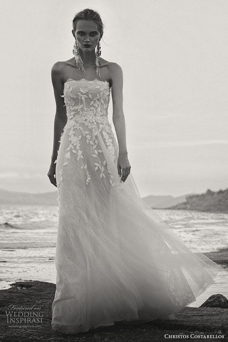 White dress bridal - White Dress Bridal 39