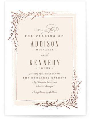 papercuts invitation design invitations for all occasions wedding