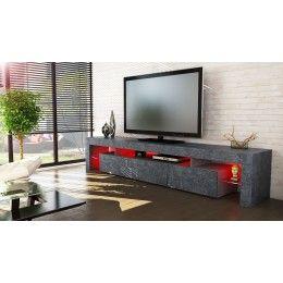 8 best Meuble TV et Banc TV images on Pinterest   Tv bench ...