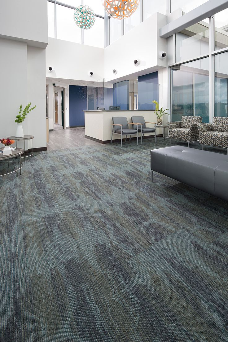 mohawk group is a commercial carpet leader with broadloom modular carpet tile and custom carpeting our carpet brands include mohawk