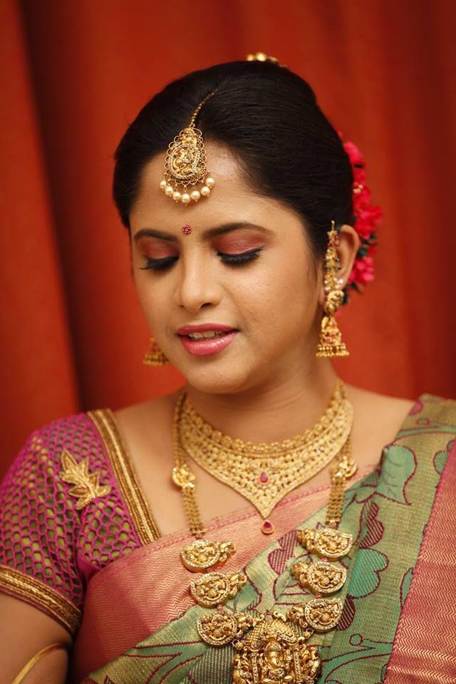 344 best Mango images on Pinterest Jewellery designs Indian