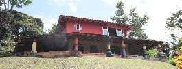 House + 10 grst., because death wants/needs to sell this property Costa Rica at discount price