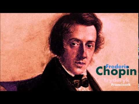 Frederic Chopin /// Nocturnes - YouTube