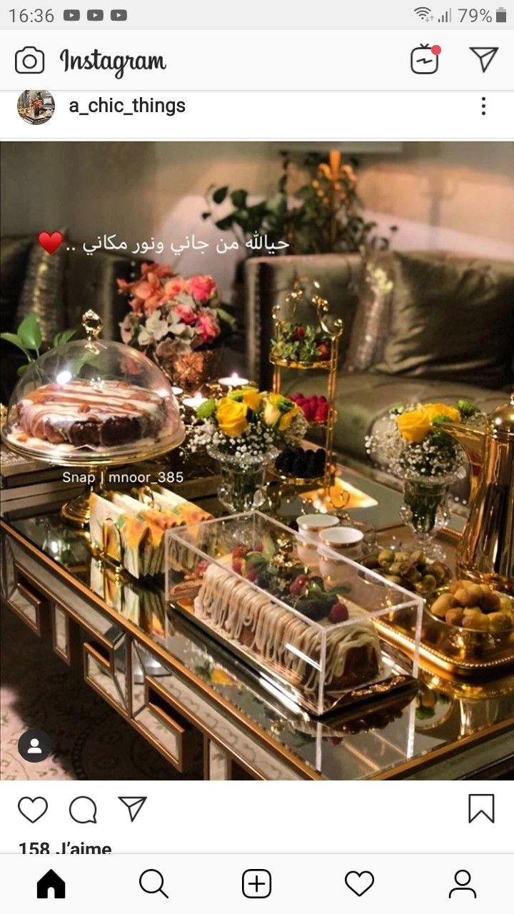 Pin By Fatima Ali On S In 2021 Buffet Food Coffee Snacks Food Platters