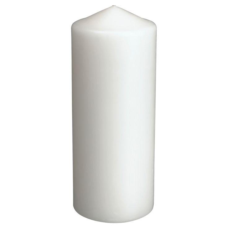 FENOMEN Pöytäkynttilä - 45 cm - IKEA, 9,99e / kpl