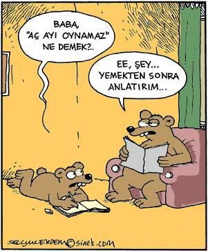 https://www.facebook.com/karikaturkey1/photos/a.296350967064602.80626.296347977064901/870747092958317/?type=1