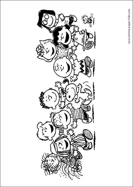 Snoopy color page peanuts, cartoon characters coloring pages, color plate, coloring sheet,printable coloring picture