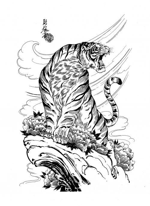 jack mosher tattoo flash set 100 tats pinterest art jack o 39 connell and. Black Bedroom Furniture Sets. Home Design Ideas