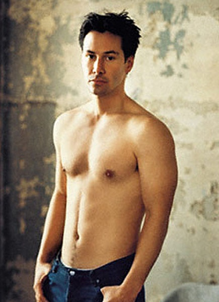 67 best Keanu Reeves images on Pinterest | Keanu charles ...