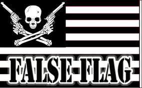 obama false flag on election day