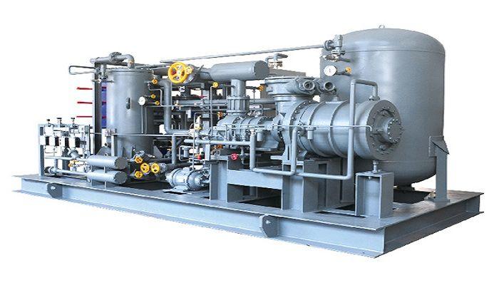 Global Process Gas Compressor Market 2017 - Atlas Copco, Accudyne, Kobelco, Ingersoll Rand, ShaanGu - https://techannouncer.com/global-process-gas-compressor-market-2017-atlas-copco-accudyne-kobelco-ingersoll-rand-shaangu/