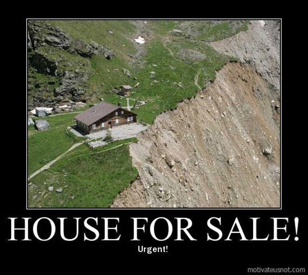 30 best funny real estate images on pinterest funny real