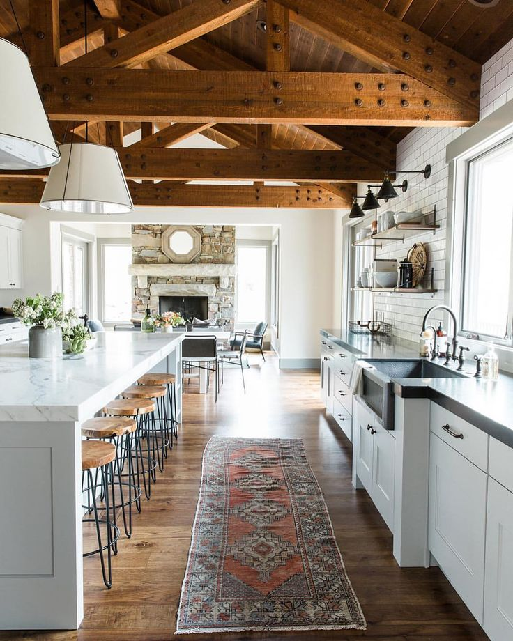 Get 20+ Studio Kitchen Ideas On Pinterest Without Signing