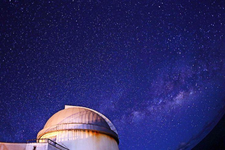 竹富町波照間島星空観測タワーについて紹介します! - Find Travel