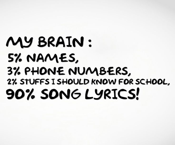 90% song lyrics !!!!!!!!!!!!!!!!!