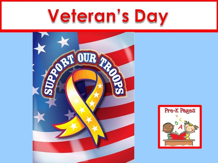 Classroom Ideas For Veterans Day : Best images about veterans day kids classrooms