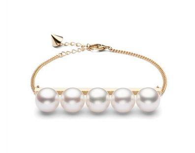 chocolate water8*: tasaki* pearl pearl pearl