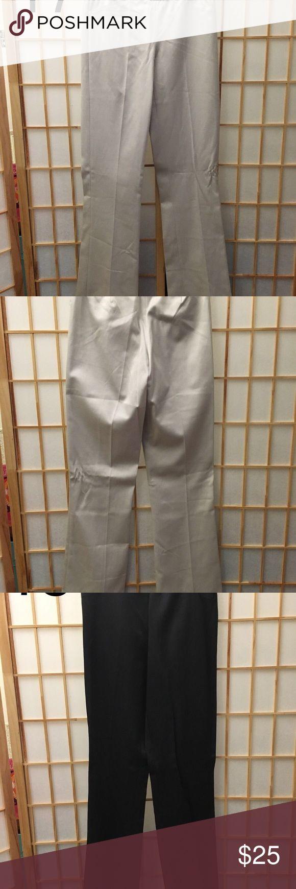 New size 4 Spiegel Olivia Skinny pull on pant New size 4 Spiegel Olivia Skinny pull on pant Spiegel Pants Skinny