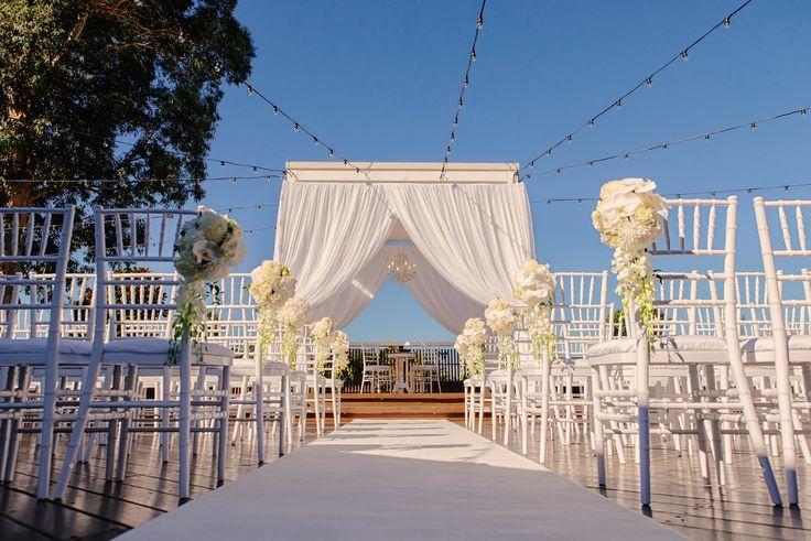 Victoria Park Is A Stunning Brisbane Wedding Venue Located On Brisbanes North Side Celebrate Your