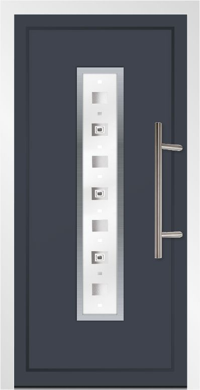 25 Best Ideas About Aluminium Doors On Pinterest Modern