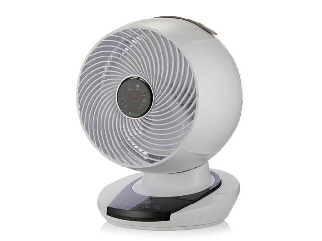 10 Best Cooling Fans To Keep You Cool Calm And Collected This Summer Personal Fan Tower Fan Pedestal Fan