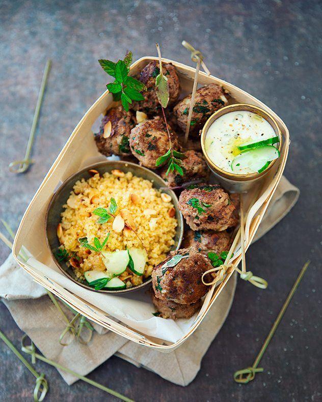 Amateurs de barbecue et autres plats grillés une partie des photos que j'ai réalisées pour la marque Camping Gaz est à découvrir sur mon site pro ift.tt/2cK6twJ