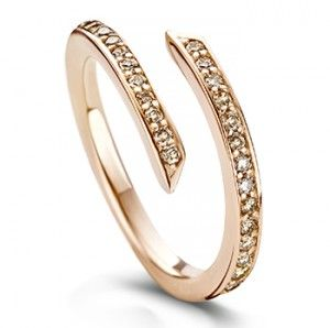 kristin hanson 2013 engagement rings jck 2