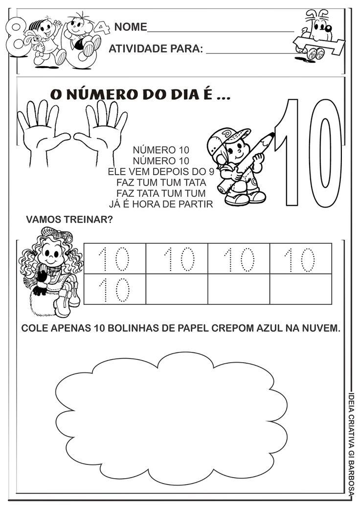 ATIVIDADE-NÚMERO-DO-DIA-DÚMERO-10-TURMA-DA-MONICA.png (1132×1600)