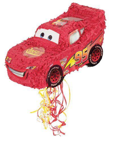 Disney Cars Pull-String Pinata Official Costumes,http://www.amazon.com/dp/B000HB1100/ref=cm_sw_r_pi_dp_2xrhtb0WFJ7BRTPB