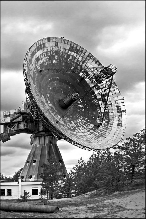 Z02K.info | internet is our sea - bassman5911: SECRET SOVIET RADIO TELESCOPE AND...