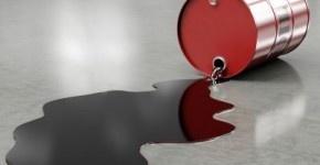 Oil Spill,,