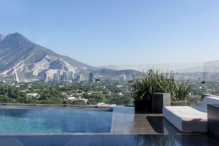 Habita Monterrey   coolhuntermx