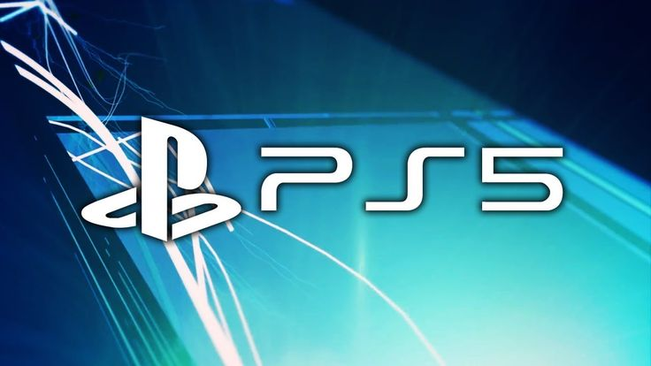 PlayStation 5 - The Generation That Kills Generations From the release date hardware specs to backwards compatibility to the games. Here's everything you need to know about the PS5!  Support me on Patreon: http://ift.tt/1zbCG4p  Subscribe: http://ift.tt/1q33P8o  Twitch livestreams: http://ift.tt/1Zvqu9E  Follow me on Twitter: http://ift.tt/14ZnGIk   Join the group! http://ift.tt/Wsq1dU  Updates on my page: http://ift.tt/1mTHT8A  Facebook Account: http://ift.tt/1Zvqoit   PSN: robinoyo The 9th…