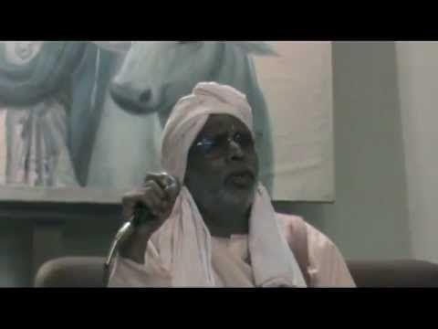 la naturaleza del alma -  Sri Bhaktivedanta Vana Maharaja 2/2