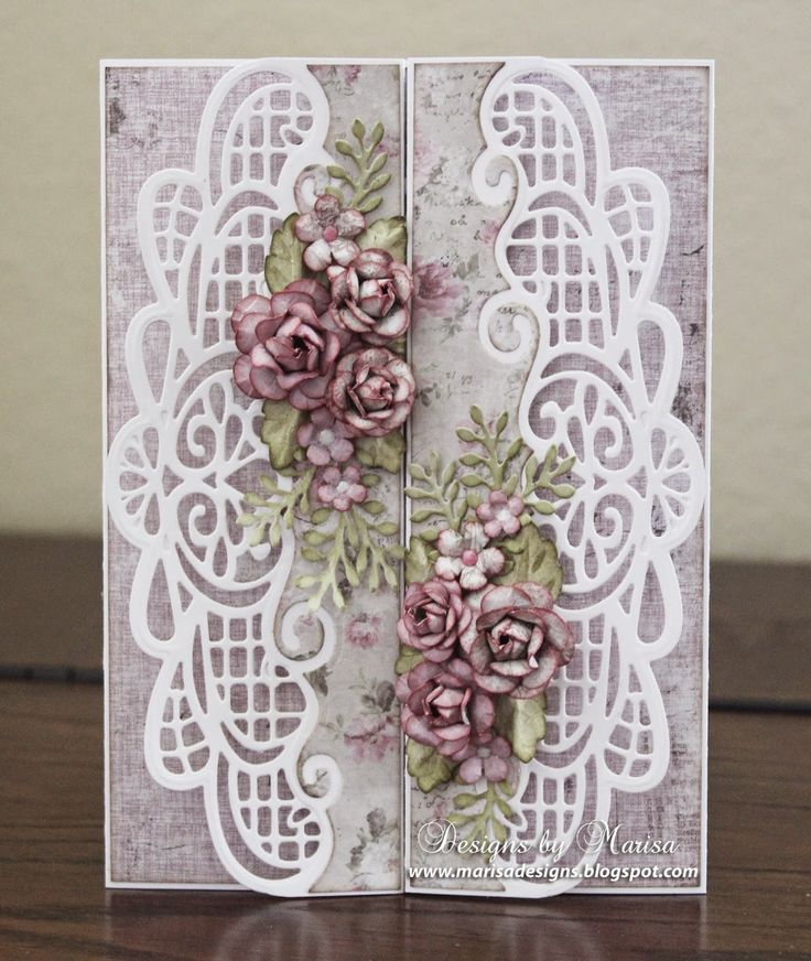 Designs by Marisa: JustRite Papercraft April Release - Grand Handwritten Sentiments Clear Stamps