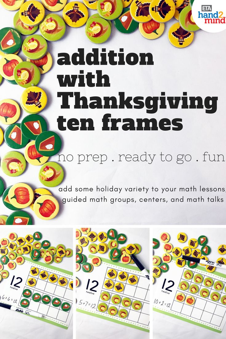 49 best Seasonal Activities & Games images on Pinterest