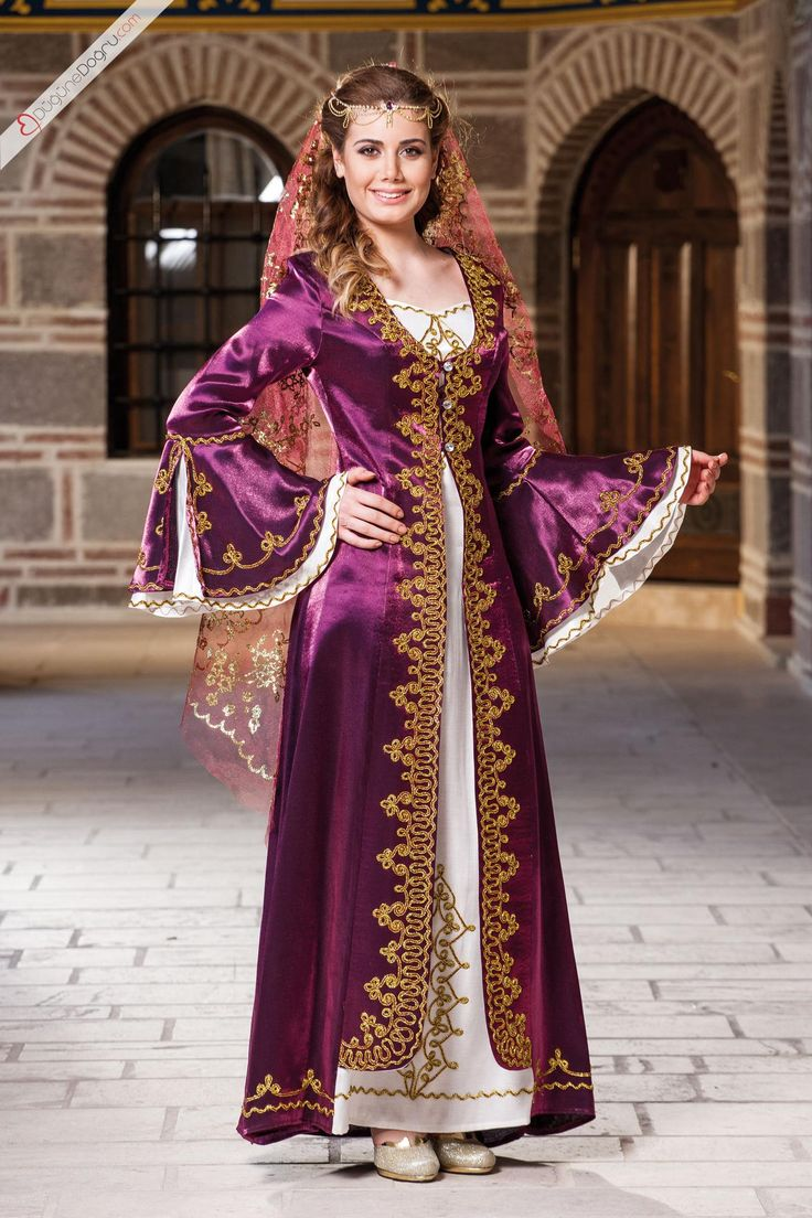 32 best images about k nal k ve bindall turkish for Turkish wedding dresses online