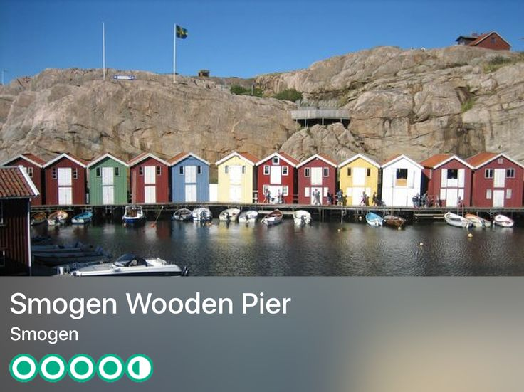 https://www.tripadvisor.co.uk/Attraction_Review-g1152665-d2233126-Reviews-Smogen_Wooden_Pier-Smogen_Vastra_Gotaland_County_West_Coast.html?m=19904