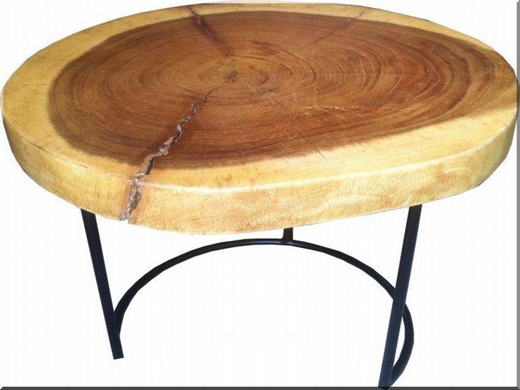 Fa korongok - # Loft bútor # antik bútor#ipari stílusú bútor # Akác deszkák # Ágyásszegélyek # Bicikli beállók #Bútorok # Csiszolt akác oszlopok # Díszkutak # Fűrészbakok # Gyalult barkácsáru # Gyalult karók # Gyeprács # Hulladékgyűjtők # Információs tábla # Járólapok # Karámok # Karók # Kérgezett akác oszlopok, cölöpök, rönkök # Kerítések, kerítéselemek, akác # Kerítések, kerítéselemek, akác, rusztikus # Kerítések, kerítéselemek, fenyő # Kerítések, kerítéselemek, fém # Kerítések…