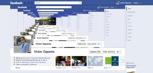 http://www.fansbuy.org/100-inspirational-best-facebook-timeline-design-ideas/ - 100 Best Facebook Timeline Covers & Designs:  Internet Site, Timeline Covers, Timeline Design,  Website, Web Site, Cover Photos, Facebook Timeline, Covers Photo, Covers Design