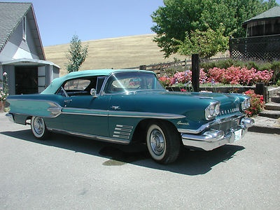 gmobsolete likewise Cruzers With Kits And Skirts furthermore Top   100 of the most beautiful cars of all times in addition Xv4raf likewise Index. on 58 oldsmobile super 88