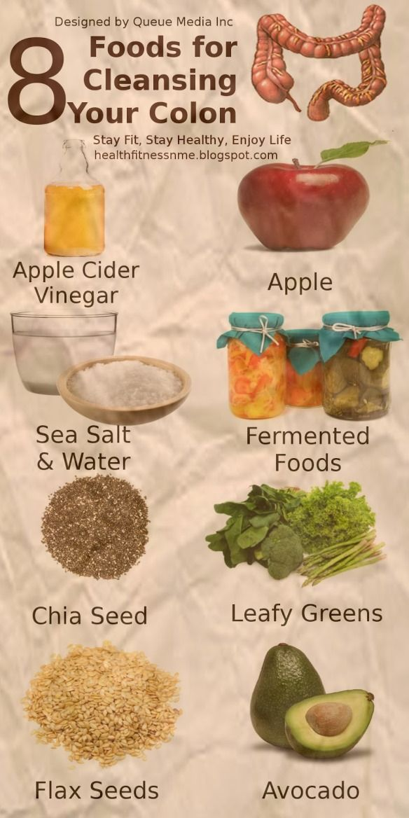 8 Foods for Colon Cleansing : Also known as colon therapy, this cleansing of the colon relates to several healing practices and therapies which are all said to remove or at least help remove toxins from the body system, especially the intestinal tract. This is often called colon hydrotherapy, a colonic, or colonic irrigation. Featured above […]