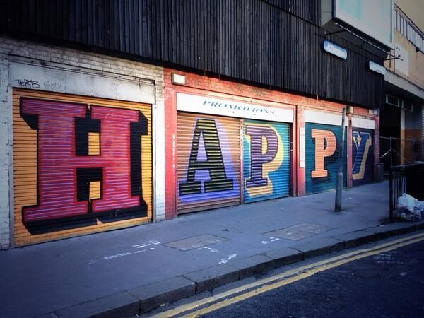 Via @sabba_khan_   : Happy shutters Petticoat Lane Market