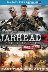 Movie Jarhead 2014 - http://dewa.tv