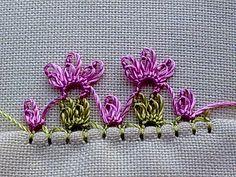 oya - /midnightwoman54/oya-puncetto-romanian-point-teneriffe-needle-lace/  over 500 BACK