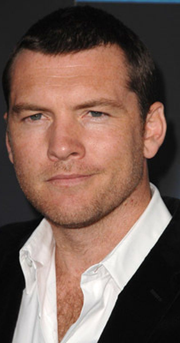 Sam Worthington, Actor: Avatar. Samuel Henry John Worthington was born August 2, 1976 in Surrey, England. His parents, Jeanne (Martyn) and Ronald Worthington, a power planet employee, moved the family to Australia when he was six months old, and raised him and his sister Lucinda in Warnbro, a suburb of Perth, Western Australia. Worthington graduated from NIDA (Australia's National Institute of Dramatic Art) in 1998 at the age of...