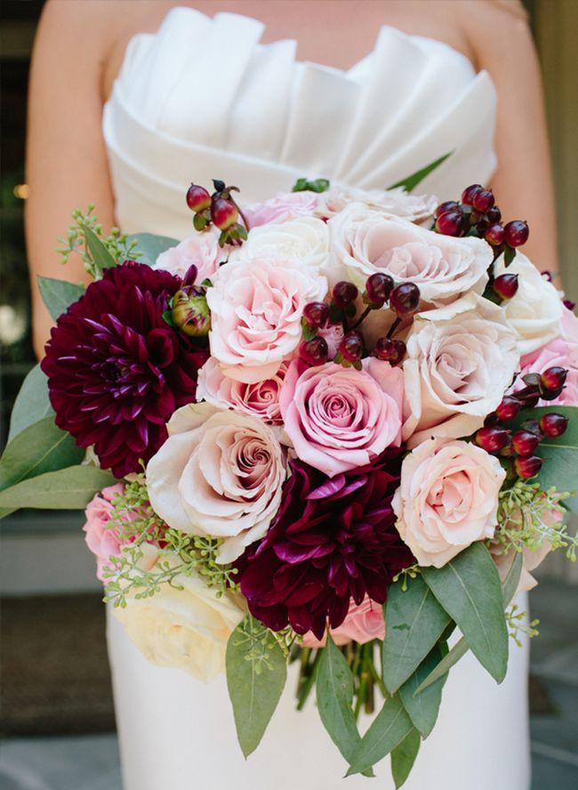 Best 25 January Wedding Ideas On Pinterest Winter Barn Weddings Winter Wedding Decorations