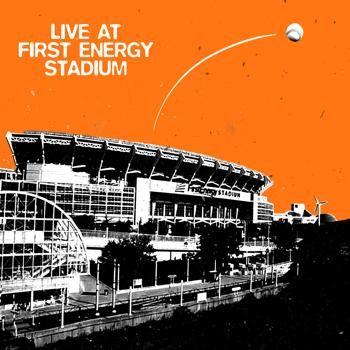 CHIKARA 08/28/15 Live at First Energy Stadium '15 Results