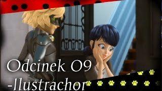 Bojówka1302 - YouTube